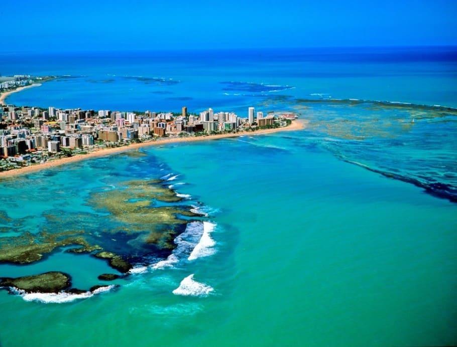 As 10 cidades brasileiras com melhor custo-benefício para viajar