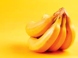 Surpreenda-se: Benefícios da Banana