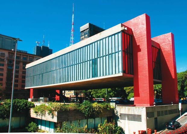 Economize em São Paulo: dicas de como fazer uma visita sem gastar muito!