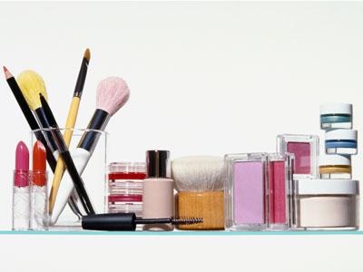 10 cupons de desconto em moda, saúde e beleza :)