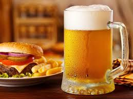 Promoção de Cerveja:  Onde encontrar? |  Cuponeria