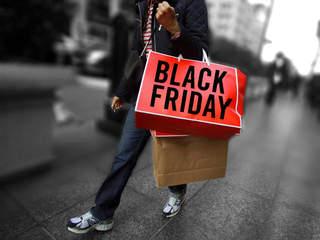 Black Friday Brasil 2015: O que comprar e onde comprar?