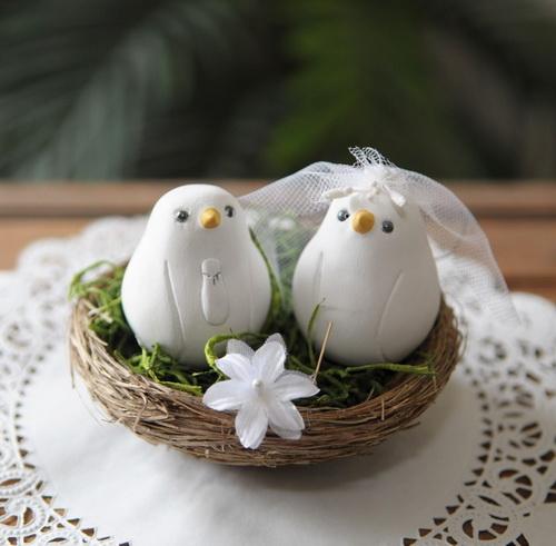 Casamento barato: Veja como economizar!