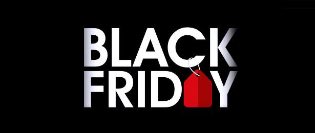 Os melhores sites Black Friday 2016 para pegar cupons