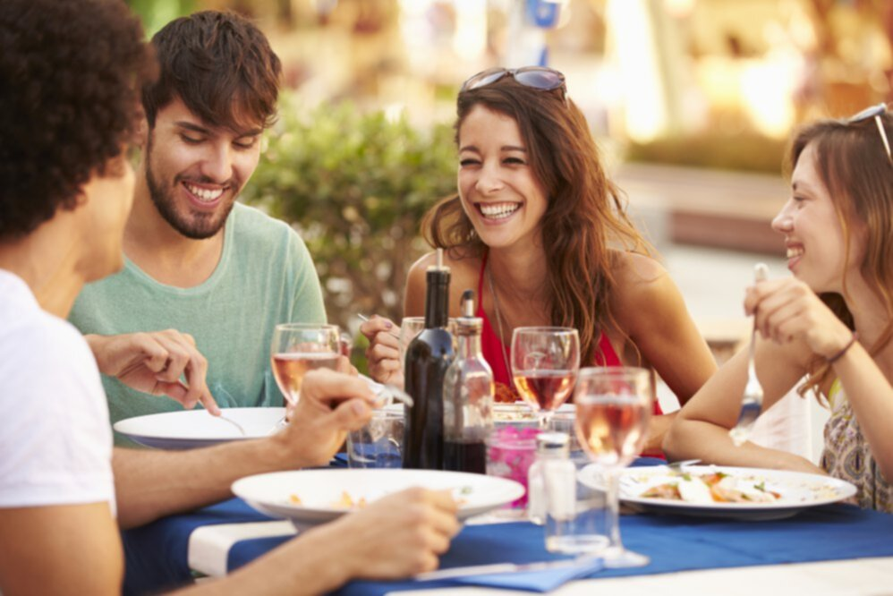 Conheça 4 restaurantes em São Paulo com preços acessíveis