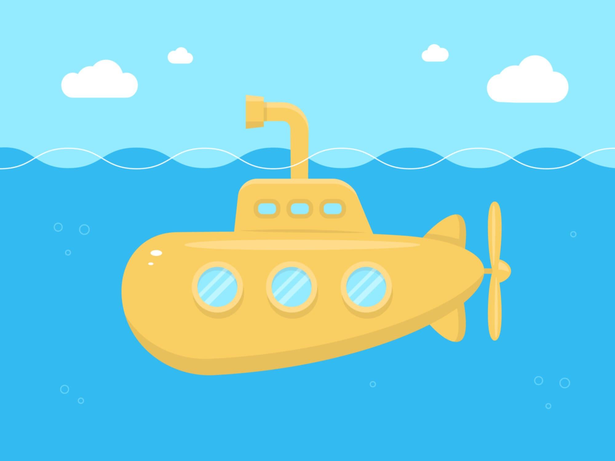 Veja todas as ofertas da Submarino e pegue seu cupom agora mesmo!